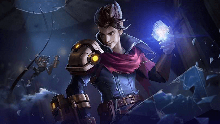 5-Tallest-Heroes-in-Mobile-Legends