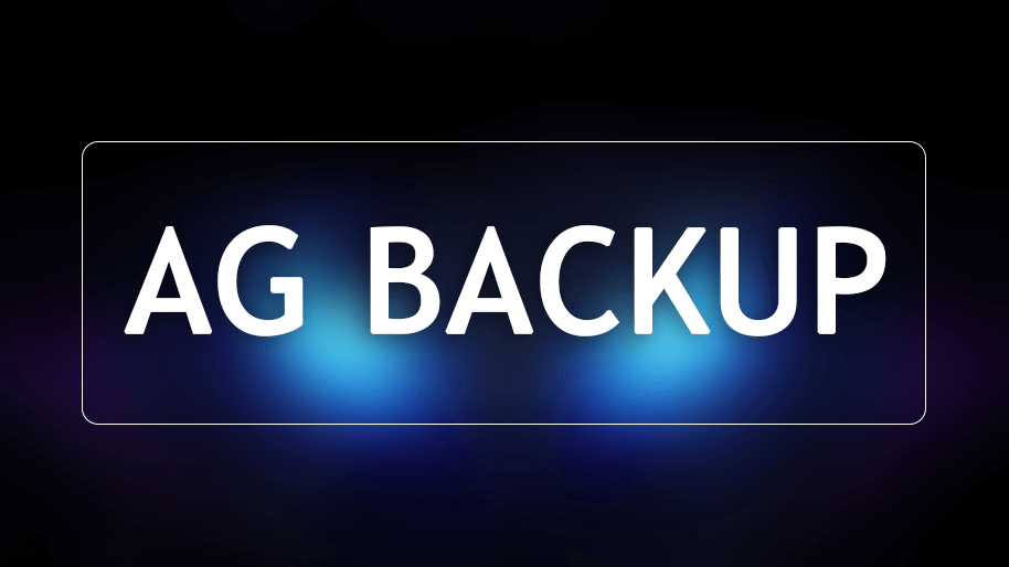 How-to-Inject-Backup-of-All-Tank-Skins-using-AG-Backup