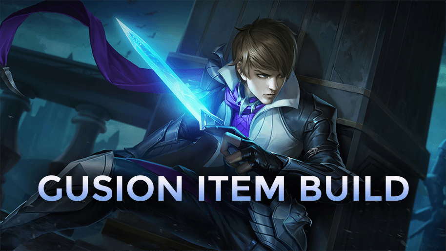 gusion-best-item-builds