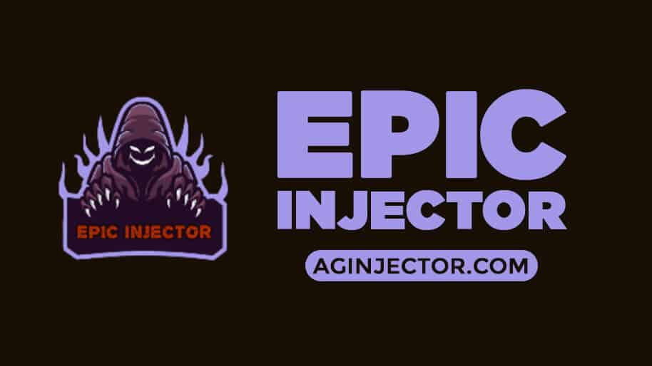 epic-gaming-injector-apk-download-official