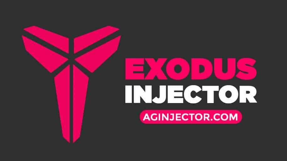 exodus-injector-apk-download-official