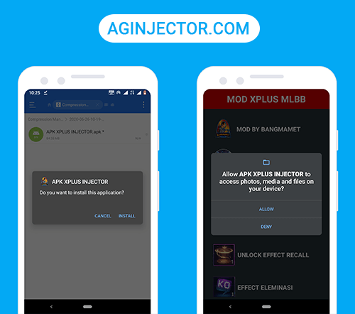 how-to-install-xplus-injector-apk-on-android