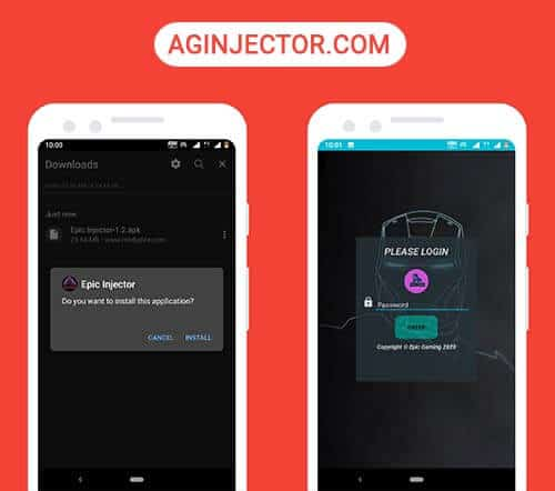 install-epic-injector-apk-on-android