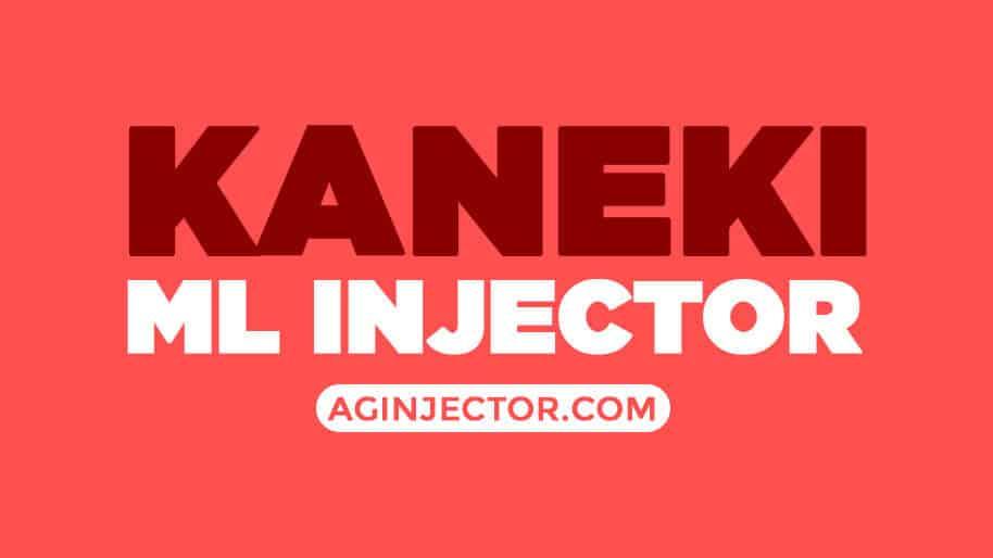kaneki-ml-injector-apk-download-official