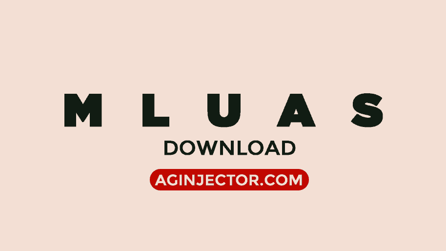 mluas-apk-download-latest-official
