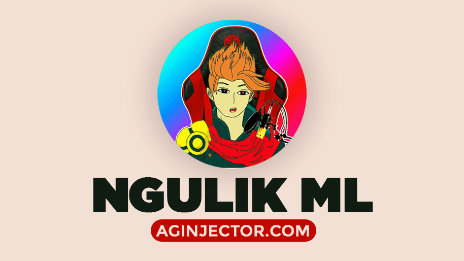 ngulik-ml-injector-apk-download-latest-official