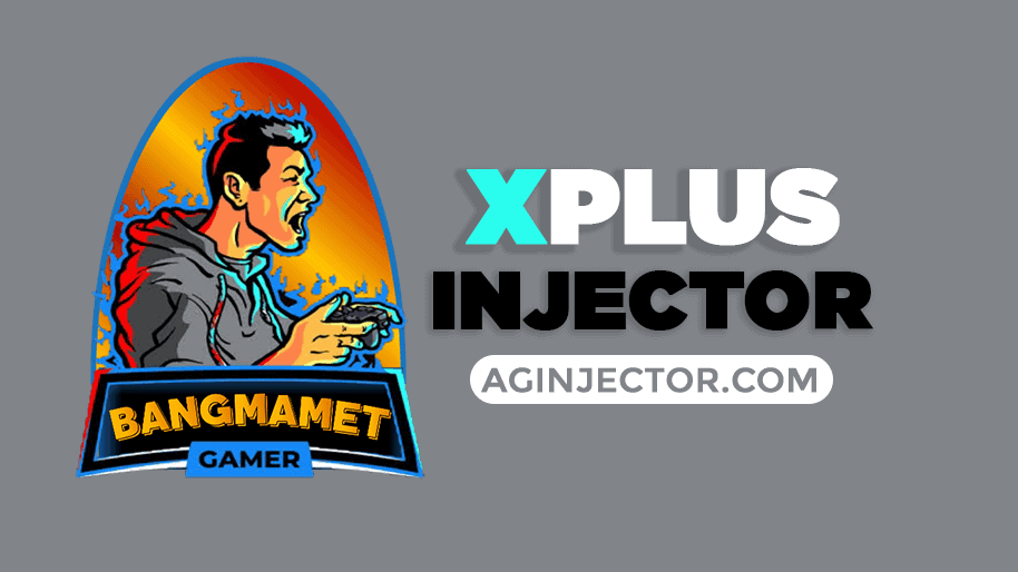 xplus-injector-apk-download-latest-version
