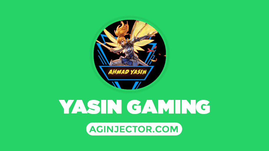 yasin-gaming-injector-apk-download-official