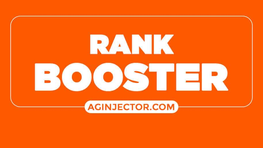Mobile-Legends-Rank-Booster-APK-DOWNLOAD-LATEST
