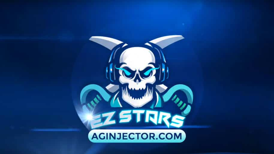 ez-stars-apk-download-latest-version