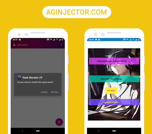 install-rank-booster-apk-on-android