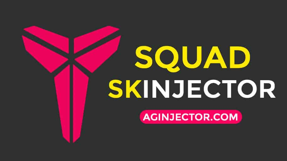 squad-skinjector-apk-download-latest-version