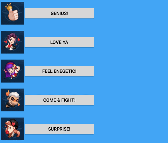 Background-and-Battle-Emotes