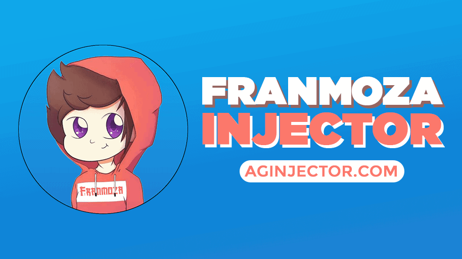Franmoza-Injector-apk-download-latest-official