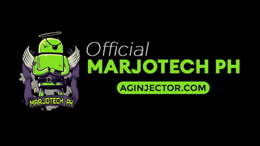 MarJoTeCH-PH-APK-Download-Latest-Official