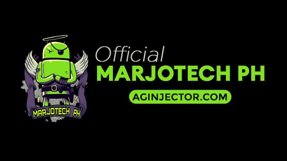 MarJoTeCH-PH-APK-Download-Latest-Official