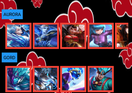 exclusive-ml-skins
