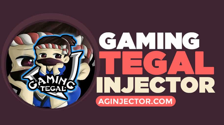 gaming-tegal-injector-apk-download-latest-version