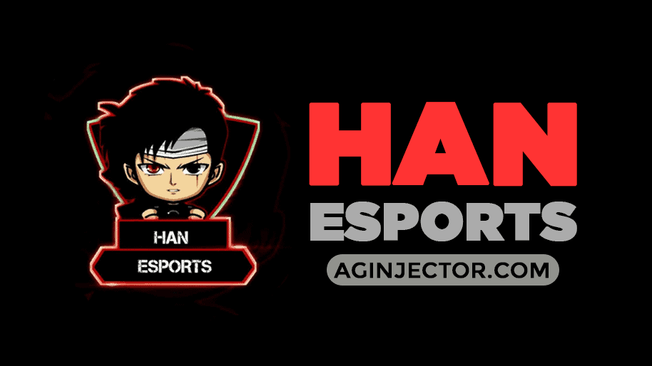 han-esports-apk-download-latest-version-for-android