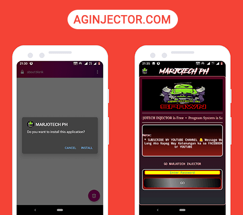 install-marjotech-ph-apk-and-also-enter-password