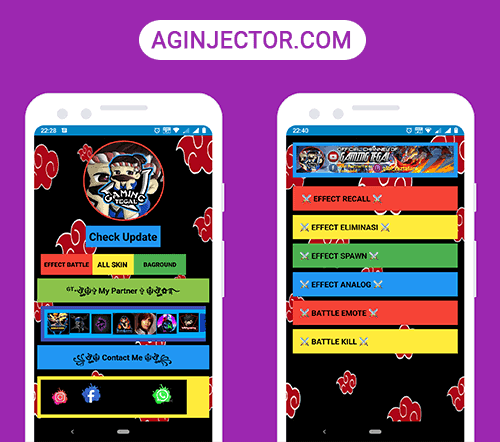 open-home-screen-and-choose-the-options-in-gaming-tegal-injector-app