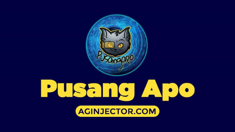 pusang apo injector apk download official