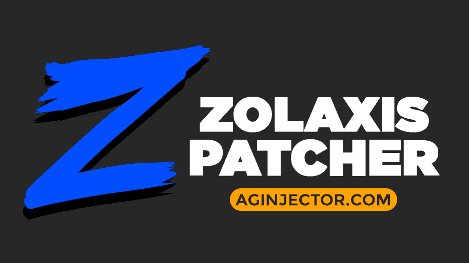 Zolaxis-Patcher-Injector-APK-Download-Latest-Version