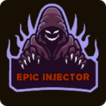 epic injector icon