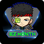 ez month icon
