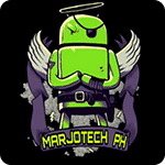 marjotech ph icon
