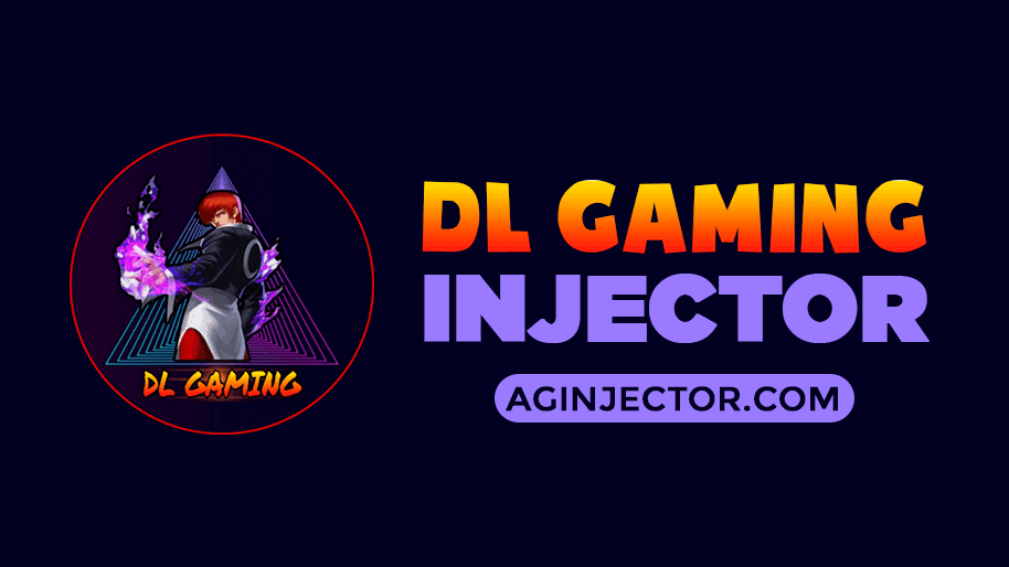 dl-gaming-injector-apk-download-latest-version-with-password