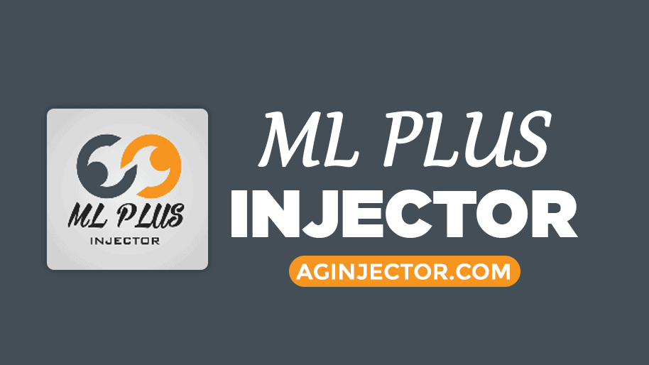 ml-plus-injector-apk-download-latest-version-for-android