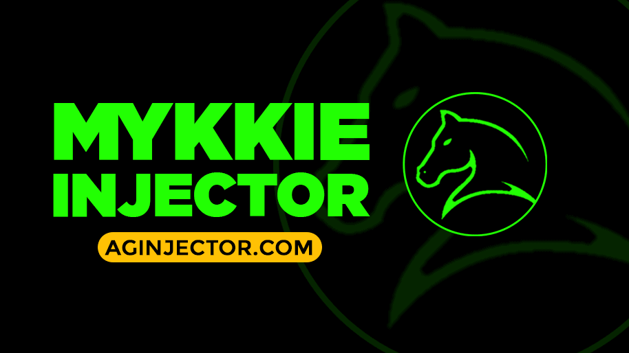 mykkie-injector-apk-download-latest-version-for-android
