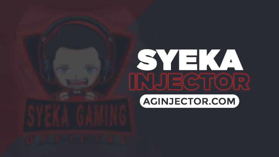 syeka-gaming-injector-apk-download-latest-with-password