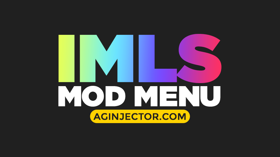 IMLS-APK-Download-Latest-Mod-Menu-for-Android