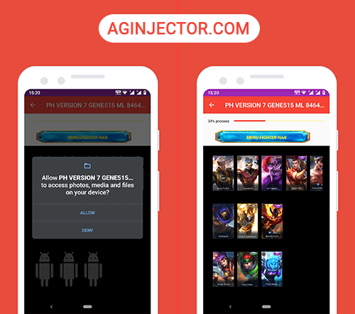 allow-storage-permissions-and-inject-skins-you-want