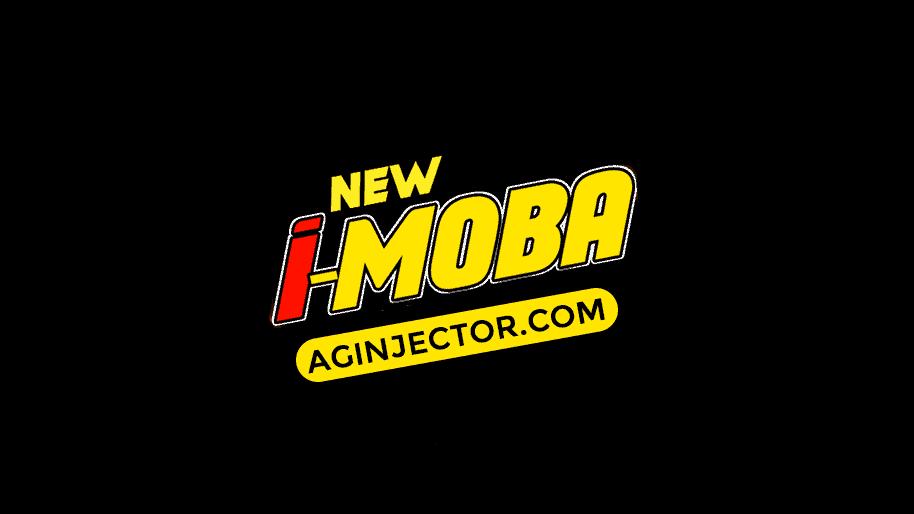 download-new-imoba-apk-latest-version-for-android
