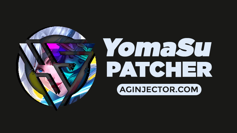 download-yomasu-patcher-apk-latest-version-for-android