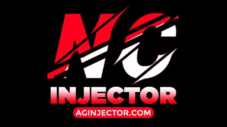 NC-INJECTOR-APK-DOWNLOAD-LATEST-VERSION-FOR-ANDROID