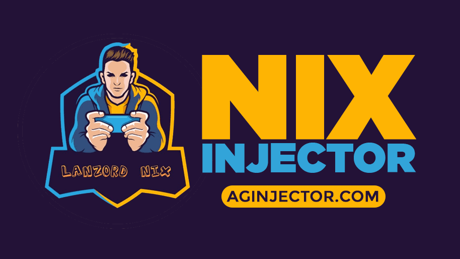 NIX-INJECTOR-APK-DOWNLOAD-LATEST-VERSION-FOR-ANDROID
