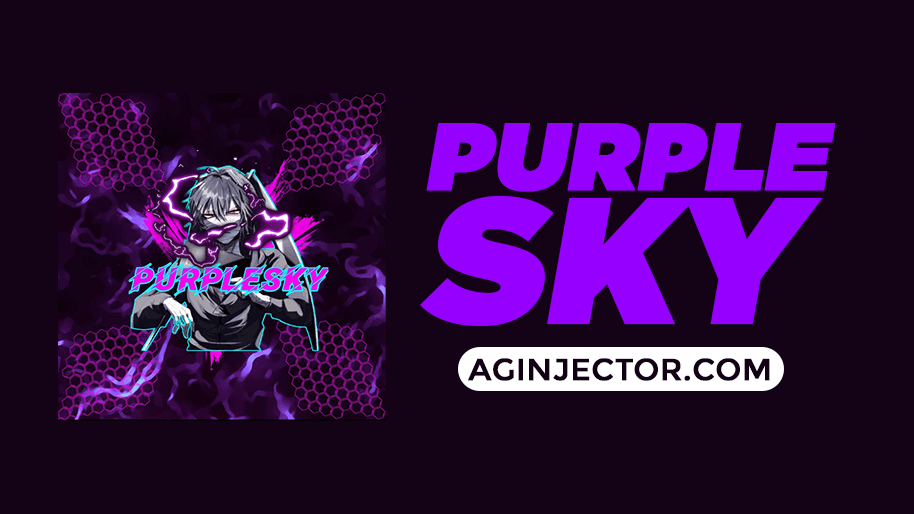 download-purple-sky-injector-apk-latest-version-for-android